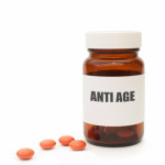 Anti-aging carnosine